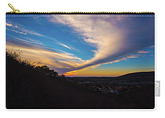 Sabre Springs Img 2 Carry-all Pouch