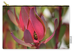 Safari Sunset 1 Carry-all Pouch