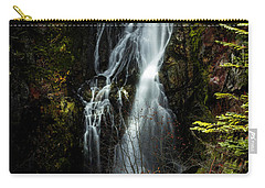 Sahale Falls Carry-all Pouch