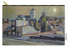 Saint Martin Basilique Liege Carry-all Pouch