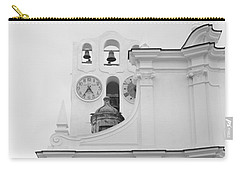 Saint Sofia Church Carry-all Pouch
