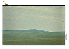 Salen Afternoon Light 90x60 Cm Carry-all Pouch
