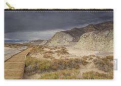 Salt Creek Trail Carry-all Pouch