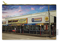 Sams Corner Garden City Sc Carry-all Pouch