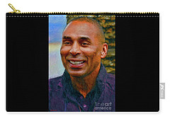 San Francisco 49ers Roger Craig Carry-all Pouch