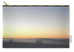 Sand Painting 2 Carry-all Pouch