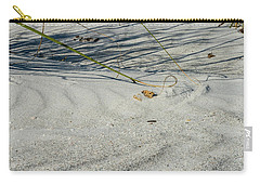 Sandscapes Carry-all Pouch