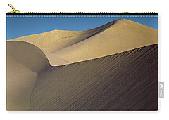 Sandtastic Carry-all Pouch