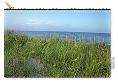 Sandy Neck Dunes Carry-all Pouch