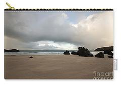 Sango Beach, Durness Carry-all Pouch