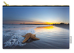 Santa Cruz Starfish Carry-all Pouch