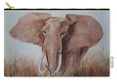 Savannah Queen  Carry-all Pouch