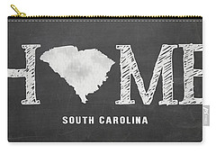 Sc Home Carry-all Pouch