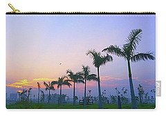 Scenic Beauty Carry-all Pouch