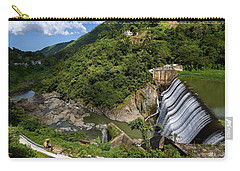 Scenic Puerto Rico  Carry-all Pouch