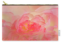 Scented Dreams Carry-all Pouch