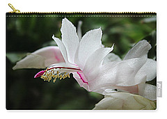 Majestic Carry-all Pouch by William Tanneberger