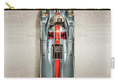 Schuco Porsche 917 Top Carry-all Pouch