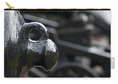 Scottish Canons Carry-all Pouch