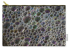 Sea Jewelery Carry-all Pouch