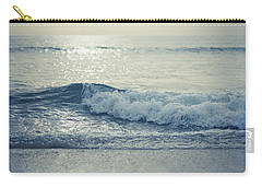 Sea Of Possibilities Carry-all Pouch