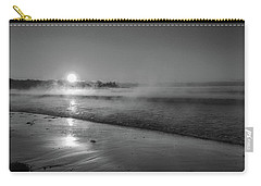 Sea Smoke Carry-all Pouch