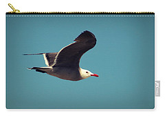 Seagull Aflight Carry-all Pouch