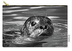 Seal In Water Carry-all Pouch