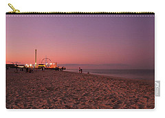 Seaside Park I - Jersey Shore Carry-all Pouch