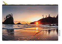 Second Beach 3 Carry-all Pouch