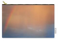 Sedona Rainbow 3 Carry-all Pouch