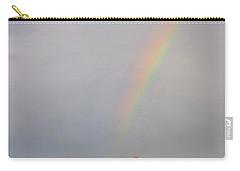 Sedona Rainbow Carry-all Pouch