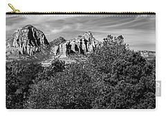 Sedona Sky Carry-all Pouch
