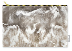 Seductive Seas Carry-all Pouch
