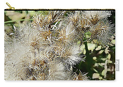 Seed Pod 2 Carry-all Pouch