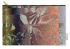 Seed Pod Carry-all Pouch