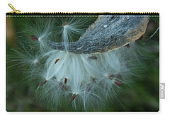 Seeds Of Hope  Carry-all Pouch