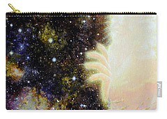 Seeing Beyond Carry-all Pouch