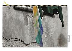 Semplicita - Venice Carry-all Pouch by Tom Cameron