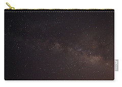 September Galaxy I Carry-all Pouch