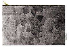 Serenade Carry-all Pouch
