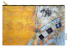 Art Print Seven7 Carry-all Pouch