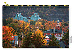 Sewickley 6 Carry-all Pouch