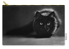 Shadow Cat 2 Carry-all Pouch