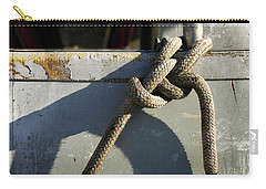 Shadow Knot - 365-348 Carry-all Pouch