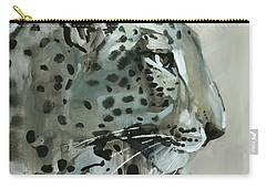 Shadow Carry-all Pouch by Mark Adlington