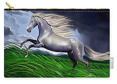 Shadowfax Carry-all Pouch