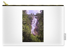 Shannon Falls Carry-all Pouch
