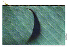 Sharks In Suits Carry-all Pouch by Steve Taylor