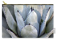Sharp Carry-all Pouch by Deborah  Crew-Johnson